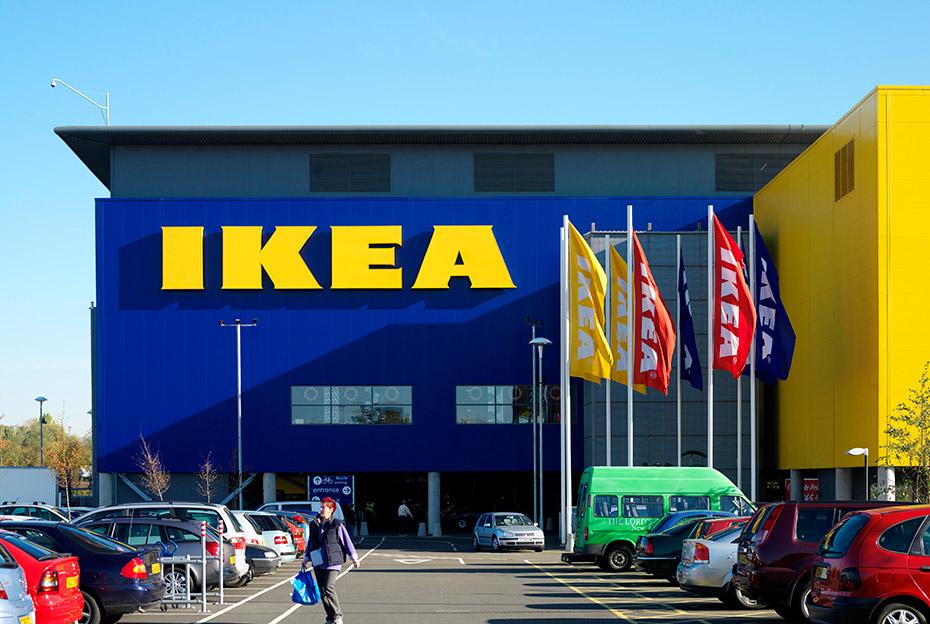 Ikea Opening Hours Milton Keynes Best Ikea Furniture
