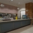 waitrose-meanwood-1