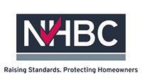 NHBC-logo-732x436px