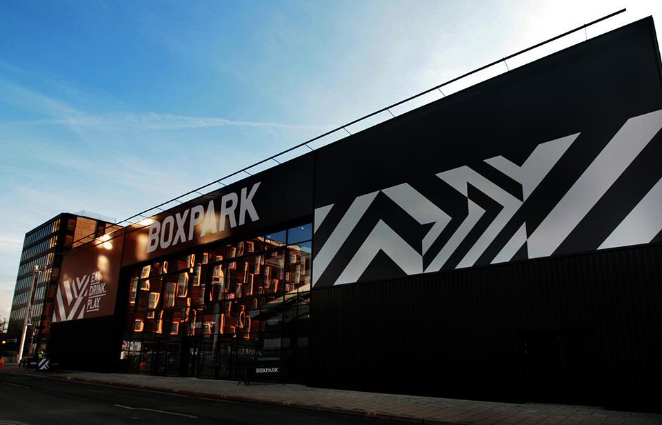 rg-group-boxpark-wembley