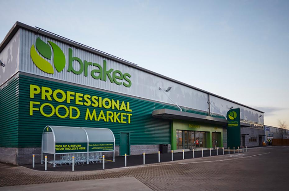 brakes-croydon