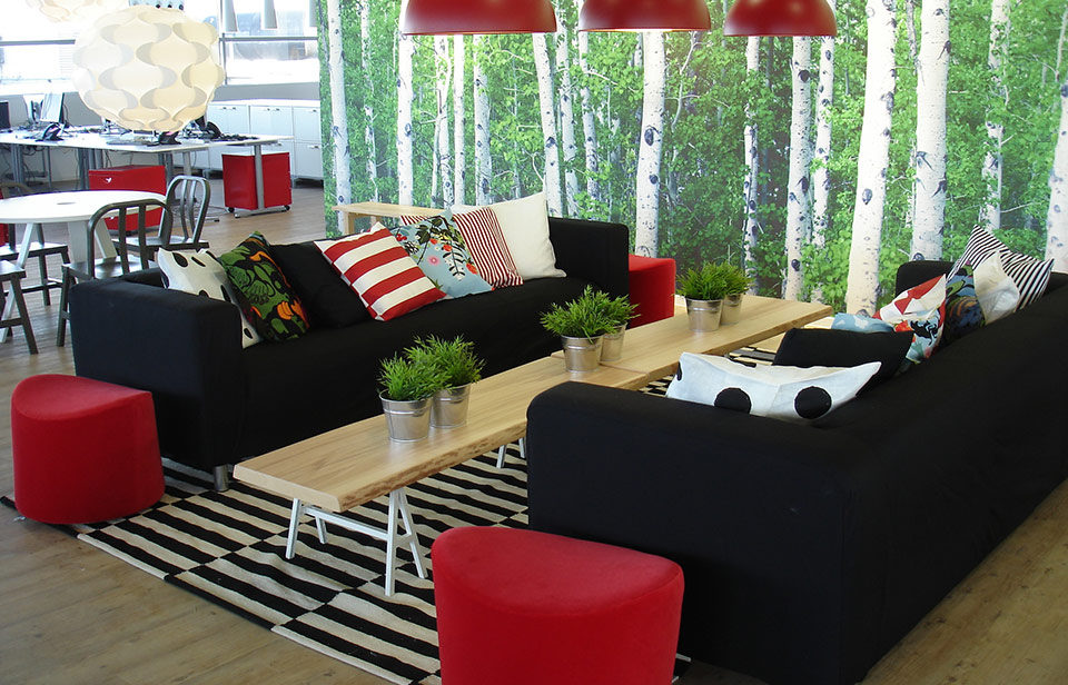 ikea-wembley-offices