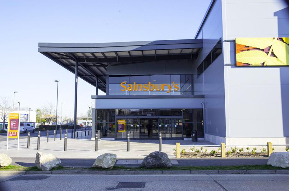 sainsburys-waterlooville