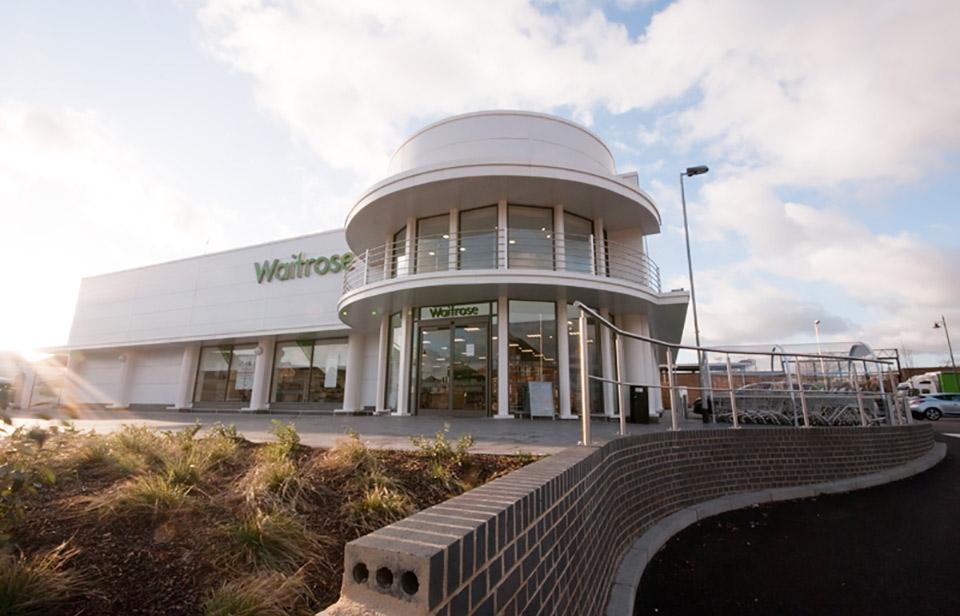 waitrose-kings-hill