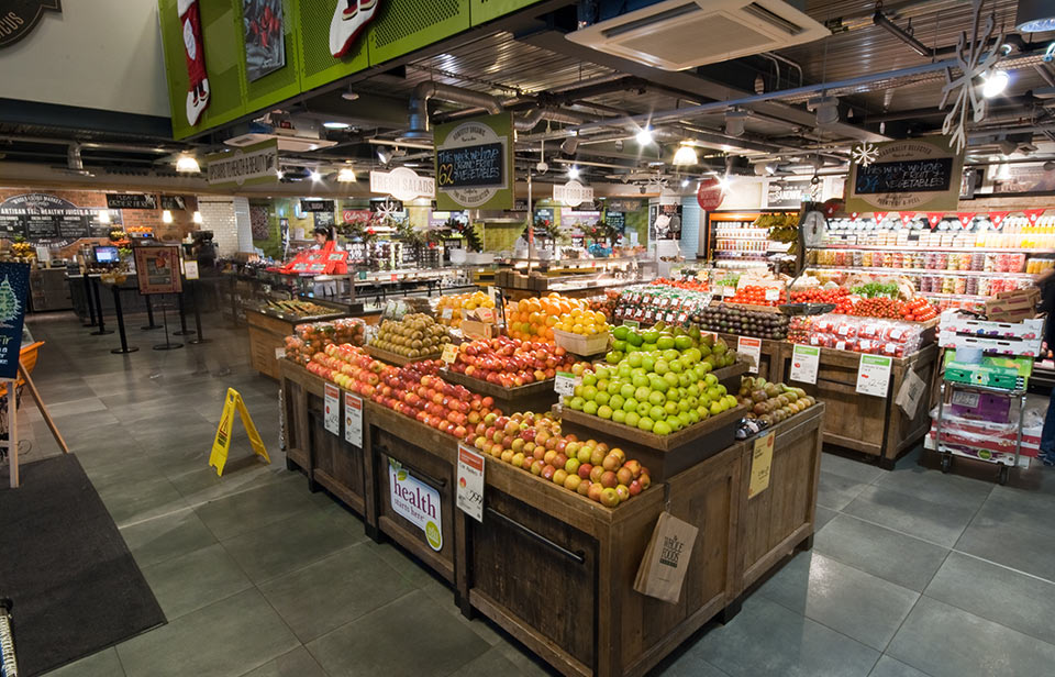 whole-foods-piccadilly
