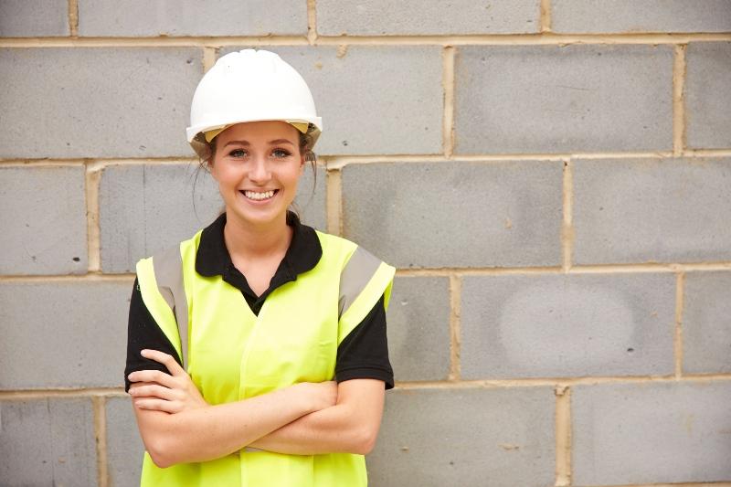 Women in Construction Whitepaper