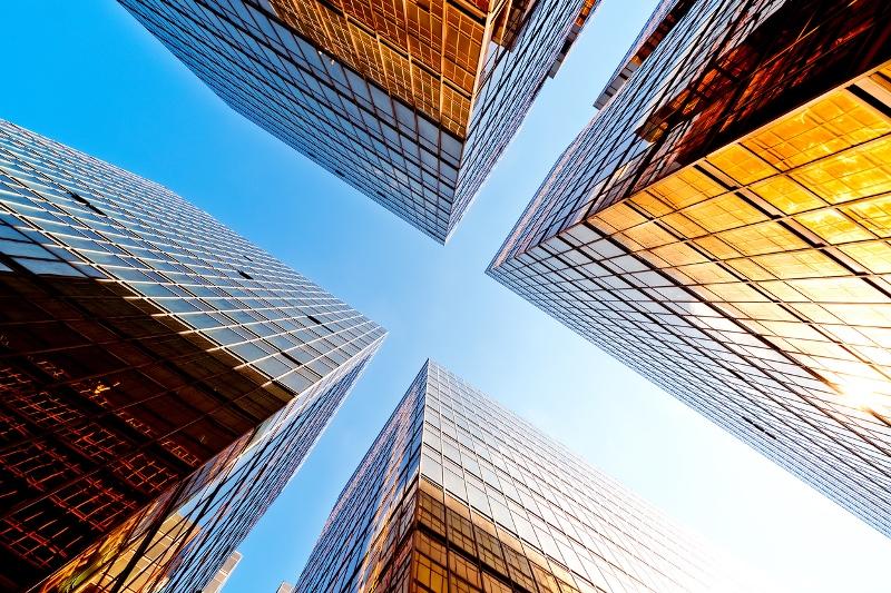 Skyscrapers Whitepaper