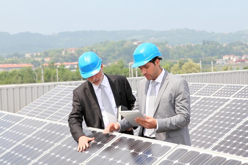 CSR-Construction