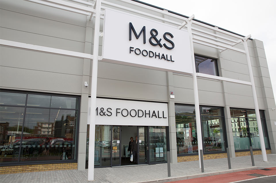 rg-group-m&s-dover