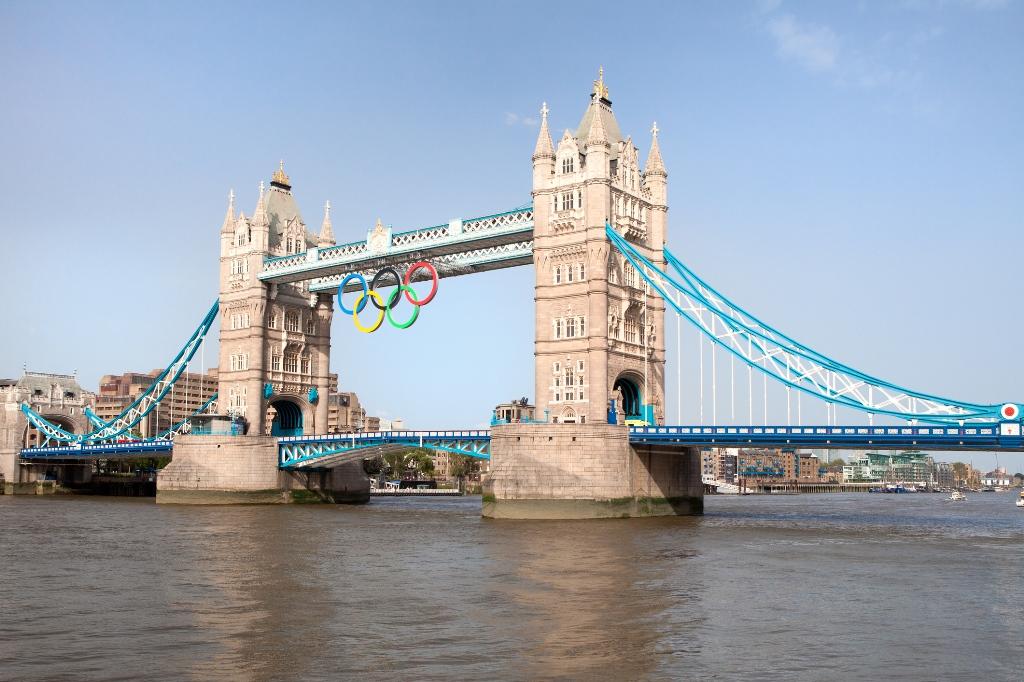 2012-Olympics