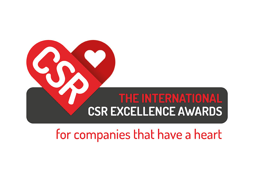 RG Group CSR Award