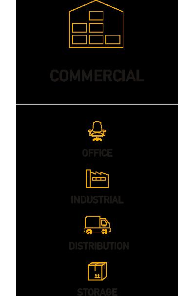 sectors-commercial