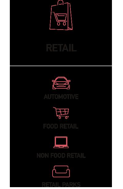 sectors-retail