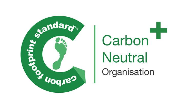 CFS-CO2-Neutral-Org