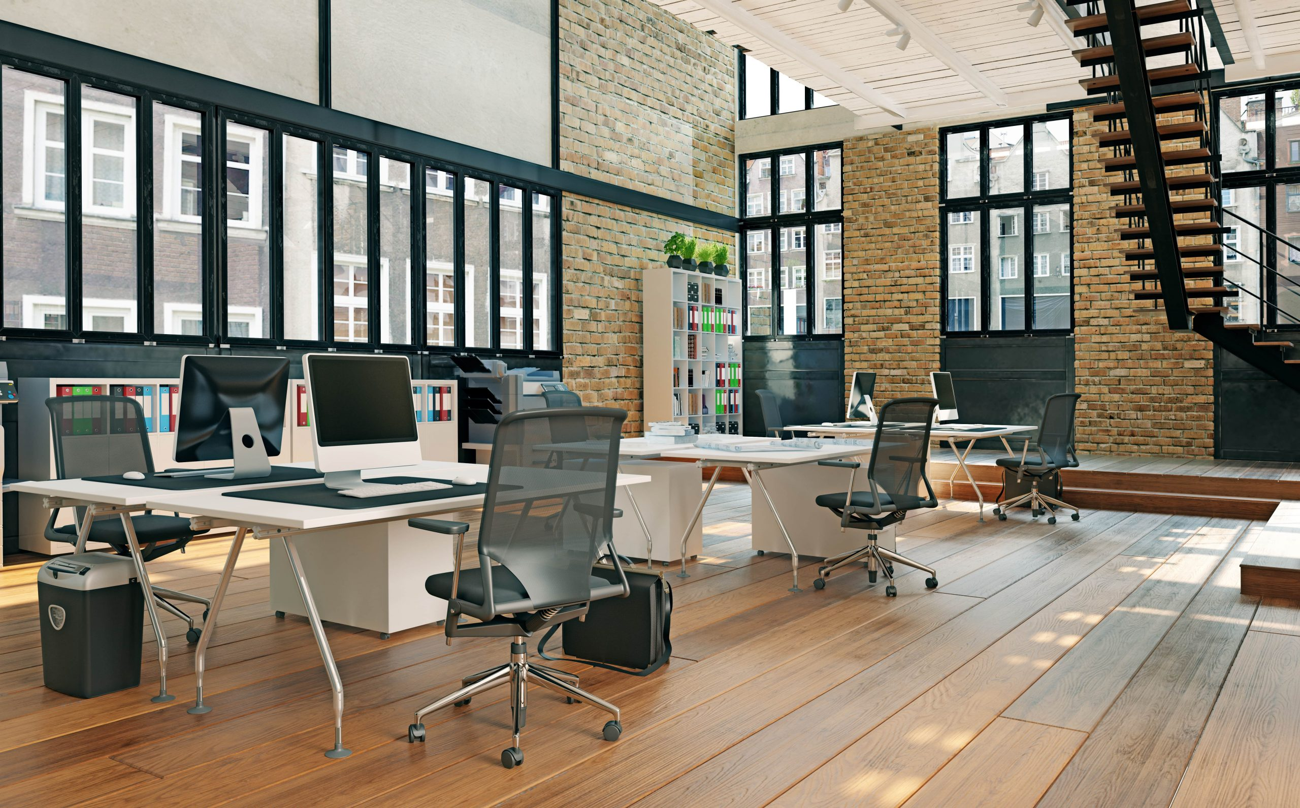 Integrating Wellness Architecture for Better living